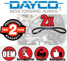 Timing Belt Kits-Ducati 748 S 748 S Biposto/Monoposto - 2002
