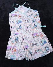 c614a86fc Cotton Blend Regular Size Munki Munki Intimates   Sleepwear for ...