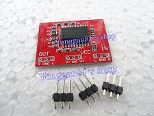 TPA6120 Audio Headphone Amplifier Board Module New