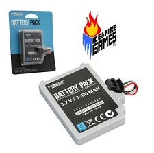 New Extended Life Battery for Nintendo Wii U Gamepad Controller