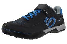Five Ten Kestrel By Adidas Women's Size 7 Athletic Mountain Bike Shoes 5260