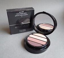 Giorgio Armani - Eyes to Kill 4 Color Eyeshadow Palette - #6 - NIB