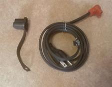 Zerostart/Temro 3100040 Reman Engine Heater