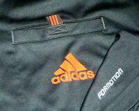 "Adidas AdiZero ClimaCool Formotion REFEREE Official FIFA shirt M mint 38/40"""