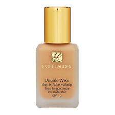 Estée Lauder Double Wear Stay-in-Place Makeup SPF10 2C1 Pure Beige 30ml Makeup