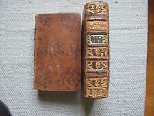Rémy-Albert Du Laury : La jurisprudence des Pays-Bas autrichiens ( 1761 )
