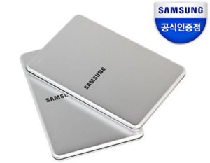 SAMSUNG  HX-MK10Y19 Portable HDD 2TB SlimUSB 3.0 External Hard Disk Drive