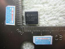1 Piece JMICRON JM 20329 JM2O329 JM20329 QFP48 IC Chip