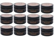 American Crew Classic Style Pomade 50g Pack of 12