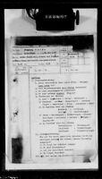 II.AK - Kriegstagebuch Polen-Belgien-Frankreich Oktober 1939 - Juni 1940