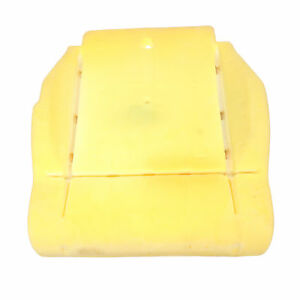 OEM NEW MOPAR Front Left Seat Bottom Foam Cushion Pad 11-12 Wrangler 68088743AA