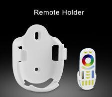 Mi-Light Halterung Fernbedienung Wandhalterung MiLight Halter Remote FUT099