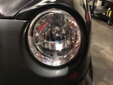London Taxi Tx4 Crystal Headlight Headlamps Genuine LTI/LTC x 2 !!!OFFER!!!