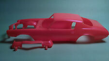 1970 1/2 Camaro Z/28 1/25 new mint body shell stock drag car model car part