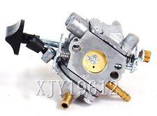 Carburetor Zama Stihl BR500 BR550 BR600 Backpack Blower