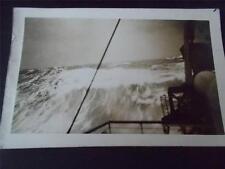 POSTCARD R M S Antonia Cunard White Star Line Steam Cruise Liner Ship Shipping 7