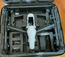 DJI Inspire 1 v2.0 Quadcopter Aircraft only (No Remote/Camera/Battery) NEW