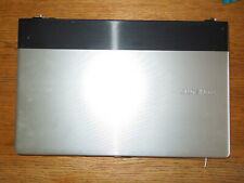 "SAMSUNG NP305E7A-S01UK 17.3"" LED Laptop Screen assemble plastics with WiFi"