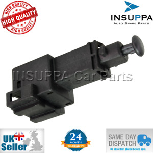 Brake Light Pedal Switch For Seat Alhambra 7V8 7V9 Leon 1M1 Toledo 2 1J0945511A