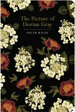 Chiltern Classic Ser.: The Picture of Dorian Gray by Oscar Wilde (Hardcover)
