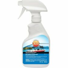 303 Products Inc. Vinyl Protectant 30305