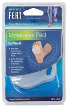 Neat Feat Metatarsal Pad