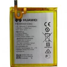 Batería original HB396481EBC para Huawei Honor 5 x, honor 6 LTE abultar