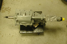 Complete Manual Transmissions for Ford Mustang for sale   eBay