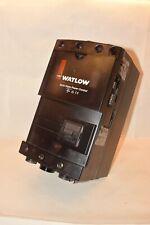 Watlow PC21-N20B-1000 Solid State Power Control 480V 80 Amp  PC21 N20B 1000