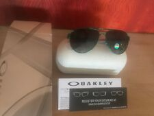 d8d4711096 Gafas de sol de hombre verde | Compra online en eBay