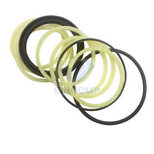 EX120-1 Center Joint Seal Kit For Hitachi Excavator Repair Service Gaskets