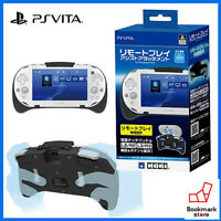 NEW HORI PS Vita PSV 2000 Remote Play Assist Attachment Handle Grip PSV-143 JPN