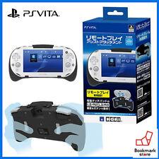 NEW HORI PS Vita PSV 2000 Remote Play Assist Attachment Handle Grip PSV-143 JPN