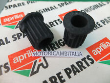 MOTO APRILIA STX125 ST125 HIRO SILENT BLOCK ANTERIORI SILENT BLOCK FRONT 8101283