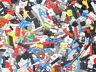 Lego ® Gros lot Vrac 100g Petites Pièces Technic Mix Modèle & Couleur NEW