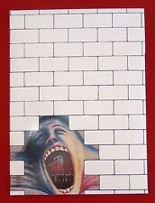 Pink Floyd The Wall Limited Edition DVD - DVD Only