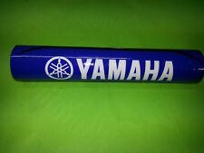 - Yamaha XT600E XT600 XT 3TB DJ02  Lenkerpolster Lenkerschutz Lenker Polster