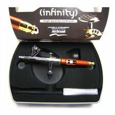 Airbrushpistole Fine Art Infinity CR plus 020 126564 Airbrush Pistole