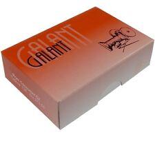 (10.90 EUR/100 g) PRYM - GALANT 100g EF6 Stahlstecknadeln extra fein