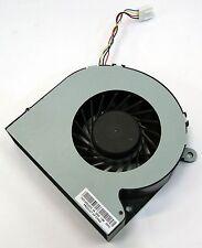Delta 3-Pin CPU Fans & Heatsinks