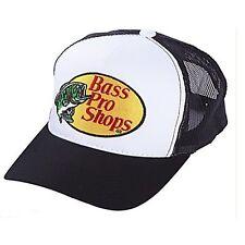 Bass Pro Shops  db1f0f67f04d