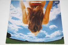Wallenstein - Charline Vinyl LP - Ger 1978 (PL 30045) - NM