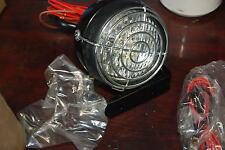 Speaker G5523, 48V, Light, Fork truck Spot light,  9I4568, 0942160, 248369 New