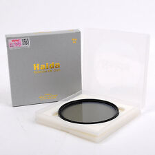 Haida 82mm Slim PRO II MC C-POL CPL Circular Polarizing Multi-Coating Filter