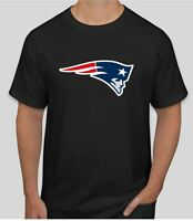 Shirt Tom Brady Patriots New England T Jersey Goat S Men Nfl And quarterback him