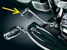Pedal Schalt- Kuryakyn Zombie für Harley-Davidson