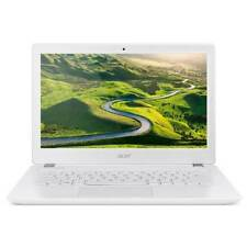 Acer Windows 8 4GB PC Laptops & Notebooks