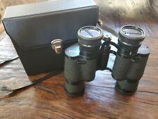 Bushnell Insta Focus 7x35 Binoculars
