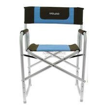Tavoli Sedie E Sgabelli Da Campeggio Acquisti Online Su Ebay