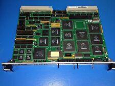 Sbs Bit 3 85154556 Rev A Vme board